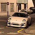Porsche 997 Turbo lookalike.jpg