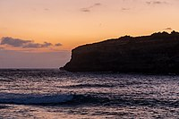 Port Campbell (AU), Port Campbell National Park -- 2019 -- 1013.jpg