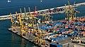 Port de Barcelona (15561041379).jpg