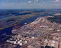 Port of Wilmington Aerial 3B19.jpg