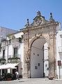 Porta Santo Stefano - Martina Franca.jpg