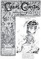 Portada Caras y Caretas n40. 19-4-1891.jpg