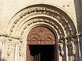 Portail église saint martin L'Isle-Adam.JPG
