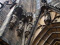Portal (left part) in the Meissen Cathedral.jpg