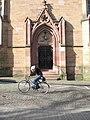 Portal Prot Kirche Homburg.JPG