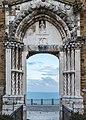 Portale San Pietro.jpg