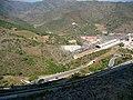 Portbou, Spain - panoramio (3).jpg