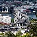 Portland - panoramio (2).jpg