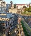 Porto, Portugal - panoramio (30).jpg