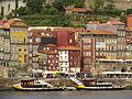 Porto (10638421523).jpg
