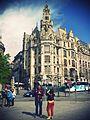 Porto (17066780440).jpg