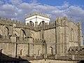 Porto (23356253070).jpg