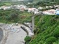 Porto Formoso, São Miguel Island, Azores - panoramio - Eduardo Manchon (13).jpg