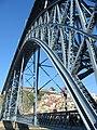 Porto Ponte Luis I 01-01.jpg