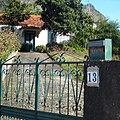 Porto da Cruz, Madeira - 2013-01-10 - 86004708.jpg