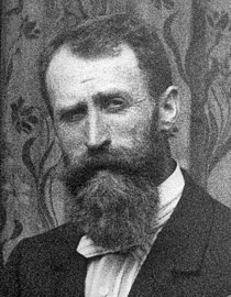 Portrait Henri Tudor 004.jpg