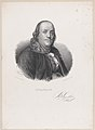 Portrait of Benjamin Franklin MET DP862840.jpg