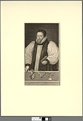 Franciscus Godwin