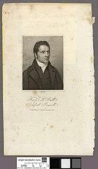 J. P. Bull, Newport Pagnell