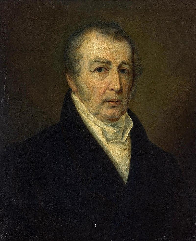 Портрет генерал-майора Дмитрия Александровича Зубова (1764-1836) .jpg