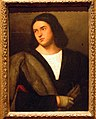 Portrait of a Young Man, ca. 1520.jpg