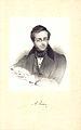 Portret van Auguste Voisin.jpeg
