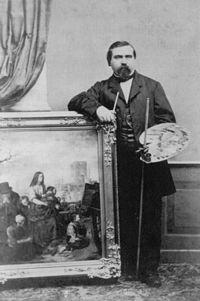 Portret van L.J. Bruna (1822-1906).jpg