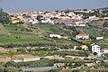 Portugal 1, View of Almoçageme (Sintra municipality).JPG