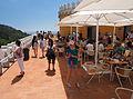 Portugal no mês de Julho de Dois Mil e Catorze P7150809 (14740621154).jpg