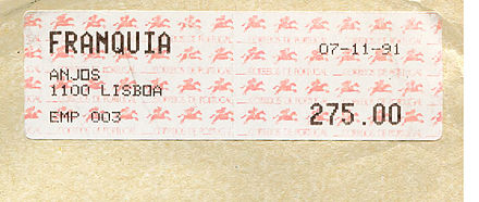 Portugal stamp type PO-B2.jpg