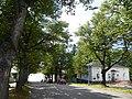 Porvoo - Runeberg museum - 20180819143230.jpg