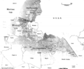 Possible Warsaw Pact Theaters of Military Operations (TVDs).png