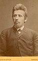 Possibly Elias Larsson (1877-1938).jpg
