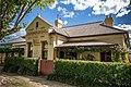 Post and Telegraph Office, 1880, Rylstone, NSW, Australia.jpg