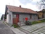 Postapartner, Salgóbánya.jpg