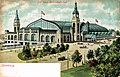Postcard of Hamburg published in or before 1905 2.jpg