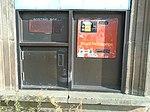 Posting box at Wallasey sorting office.jpg