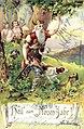 Postkarte Heil zum Neuen Jahr 1903.jpg