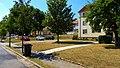 Postweg Pirna (29931253878).jpg