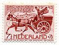 Postzegel NL 1943 nr422.jpg