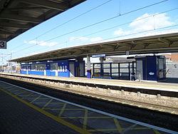 Potters Bar railway station 05.JPG