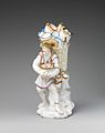 Pottery seller MET DP169012.jpg