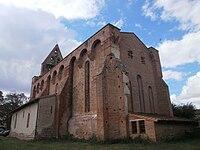 Poucharramet Eglise.jpg