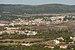 Poussan, Hérault 02.jpg