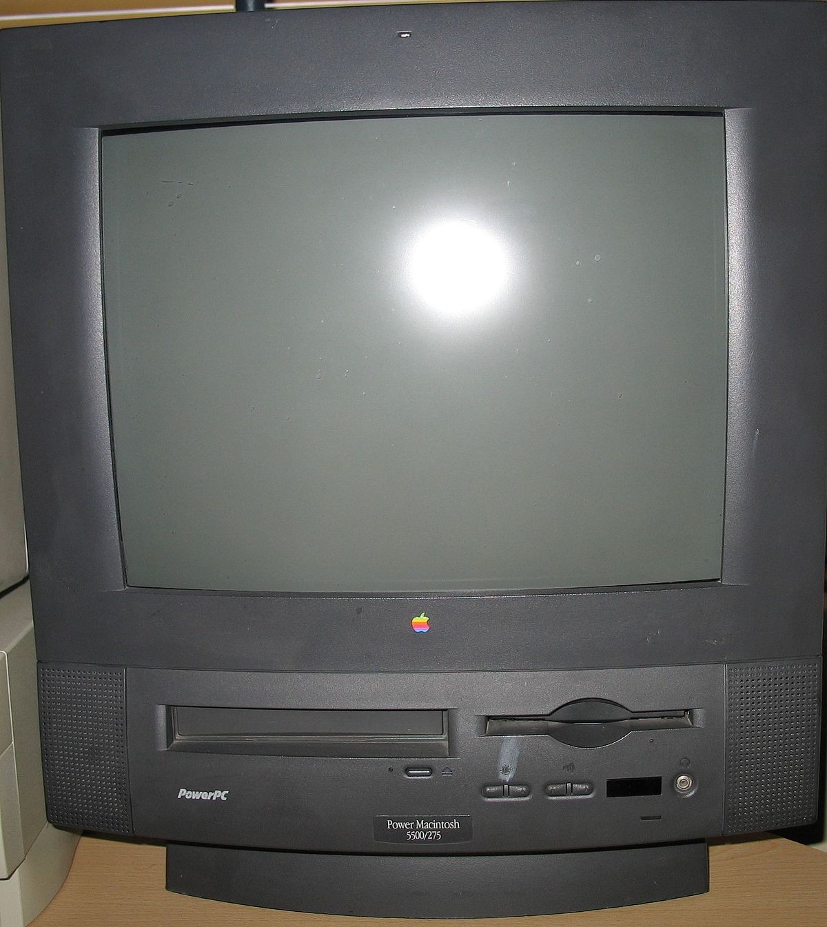 Power Macintosh 5500 - Wikipedia