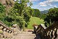 Powis Castle 2016 051.jpg