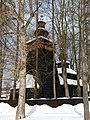 Powroźnik, cerkiew pw. św. Jakuba Młodszego.jpg