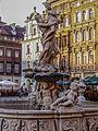 Poznań - Fontanna Prozerpiny.jpg