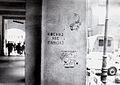 Poznan, III 1991, graffiti, Paderewskiego KnZ.jpg