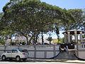 Praça Dom Moura - Garanhuns, Pernambuco, Brasil.jpg